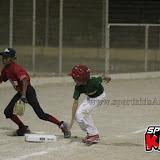 Hurracanes vs Red Machine @ pos chikito ballpark - IMG_7575%2B%2528Copy%2529.JPG