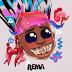 Music: Rema - Woman
