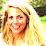 Roni Keren Halevi's profile photo