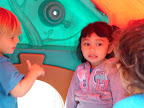 1.14.15 Outdoor Play Toddlers in the Treehouse.jpg