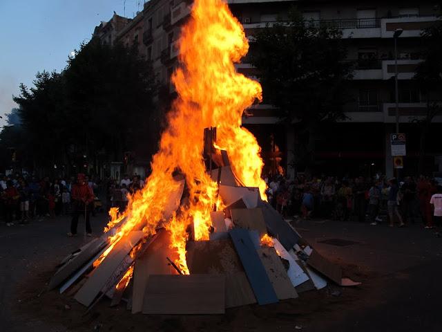 Fotos patinada flama del canigó - IMG_1086.JPG