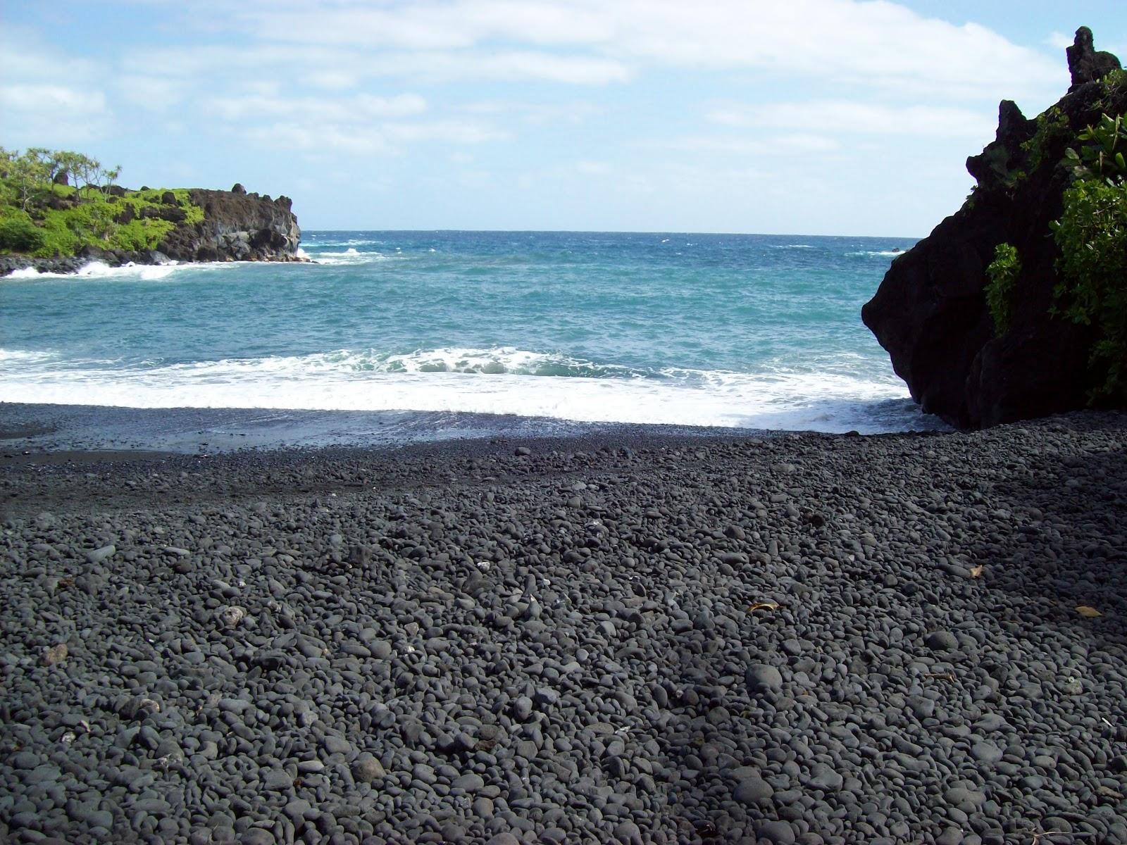 Hawaii Day 5 - 100_7489.JPG