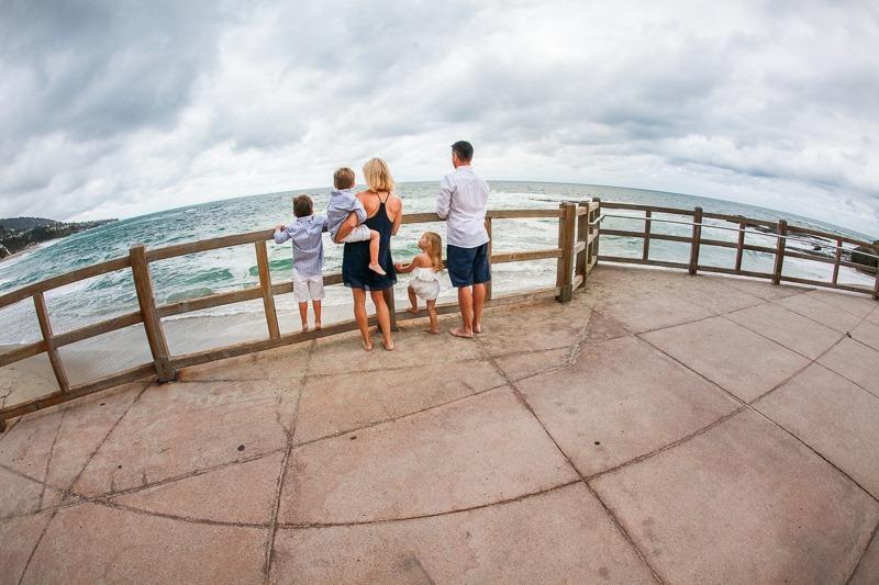orange county family lifestyle beach photography-17