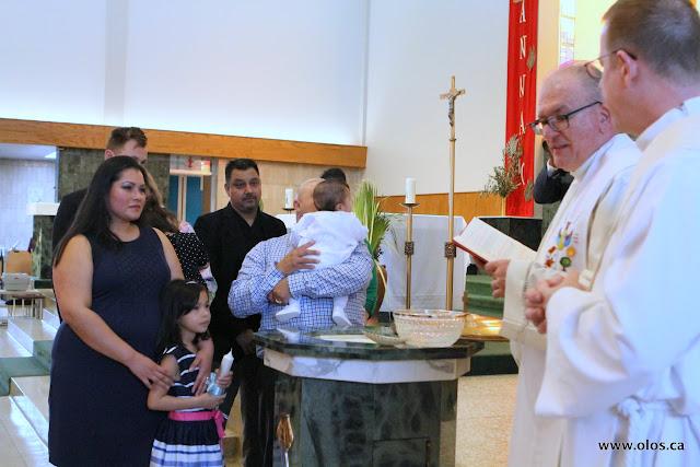 Baptism Emiliano - IMG_8830.JPG