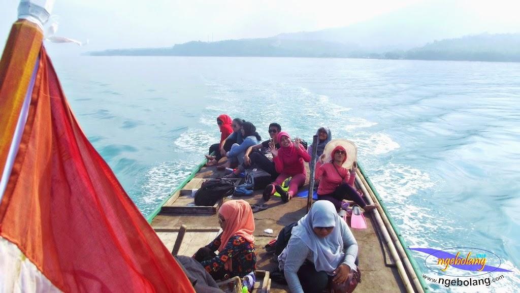 krakatau ngebolang 29-31 agustus 2014 pros 08