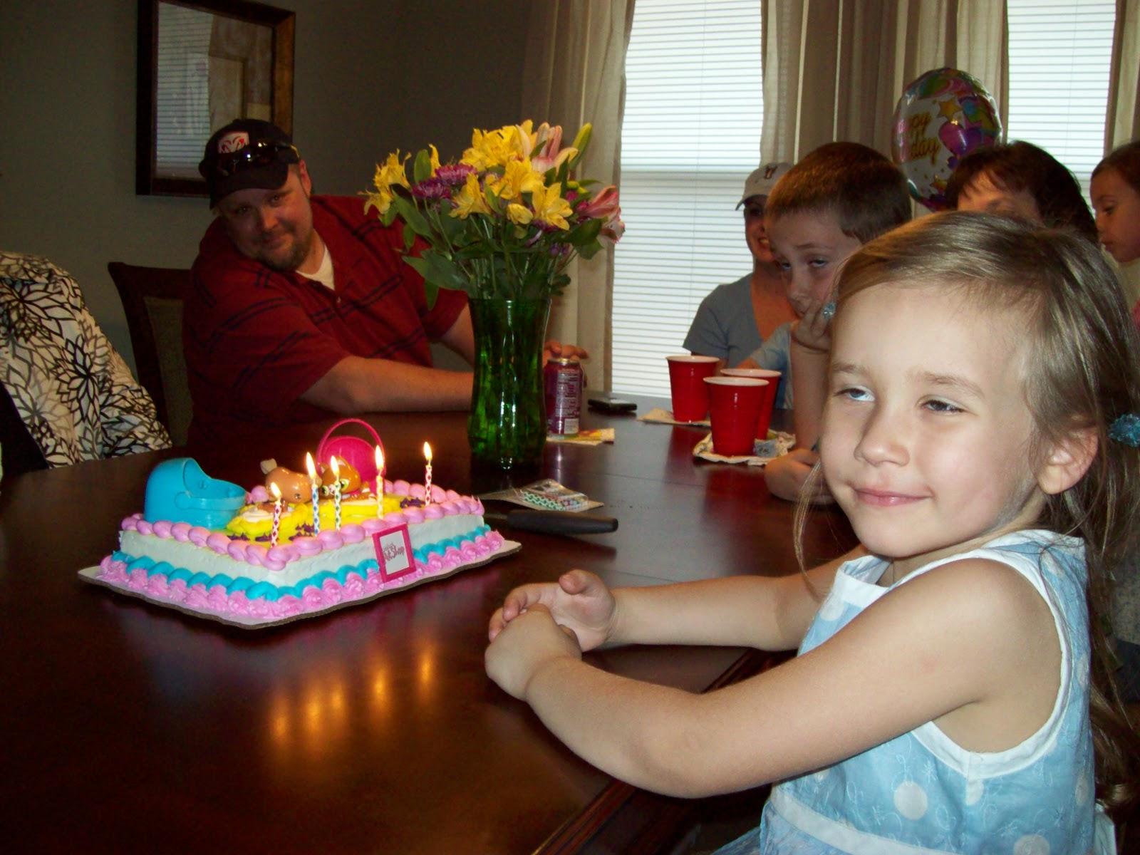 Corinas Birthday Party 2009 - 101_2085.JPG