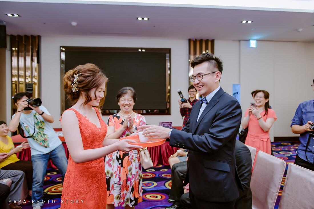 訂婚流程,婚禮習俗,結婚習俗,婚禮流程,文定流程,桃園婚攝,婚攝趴趴照,婚攝,婚禮細節,就是愛趴趴照,婚攝推薦