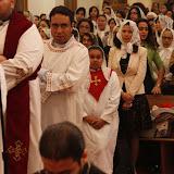 Ordination of Fr. Reweis Antoun - _MG_0778.JPG