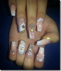 imagenes de uñas decoradas (68)