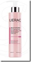 Lierac Body Hydra Body Lotion