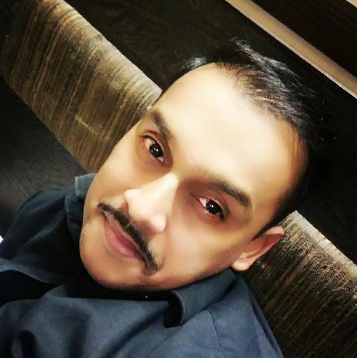 Pushkar Pushkar, User Review of TheOfficePass.com