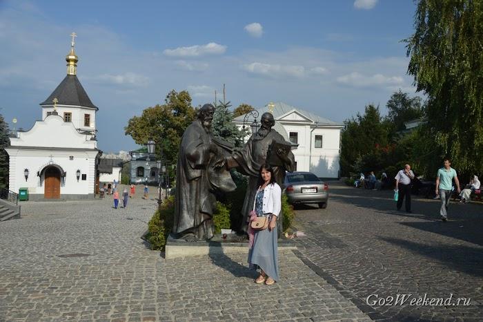 Kiev-Pecherskaya-lavra-20.jpg