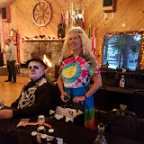 2017 Halloween/Oktoberfest - 20171021_174156_resized.jpg