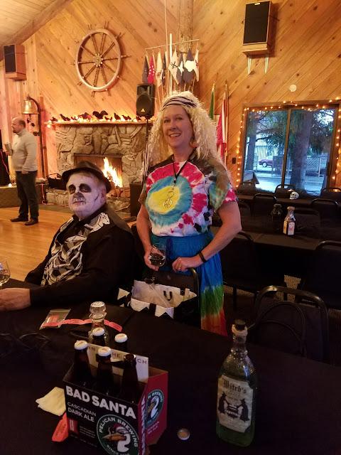 2017 Halloween/Oktoberfest - 20171021_174156_resized.jpg