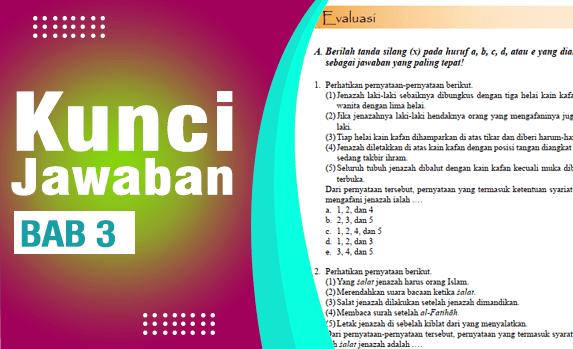 Pendidikan agama islam dan budi pekerti kelas 2 halaman 49 50 51 52. Kunci Jawaban Pai Kelas 11 Halaman 49 50 Bagian B Esai Evaluasi Bab 3 Semester 1 Teras Edukasi