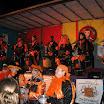 Carnavalszaterdag_2012_010.jpg