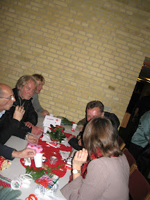 christmas party kic 2012, julefest i den internationale menighed 040.JPG