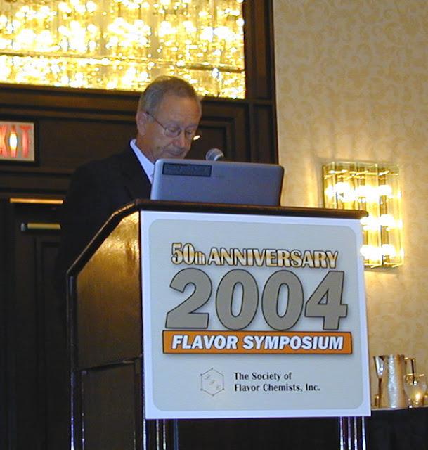 2004-10 SFC Symposium - Alfred%25252520Goossens.jpg