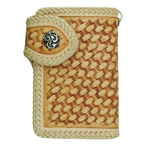 1%2520%252817%2529 - iPhone 5 cases and Leather Wallets
