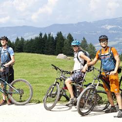 Hofer Alpl Tour 04.08.16-2886.jpg