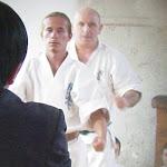 exshodan (2).jpg