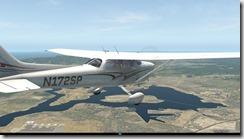 X-Plane 2018-10-13 15-11-16-86