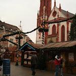 Würzburg-IMG_5185.jpg