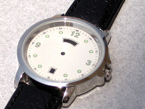 Photo: AE-22 (Special Day-Date)