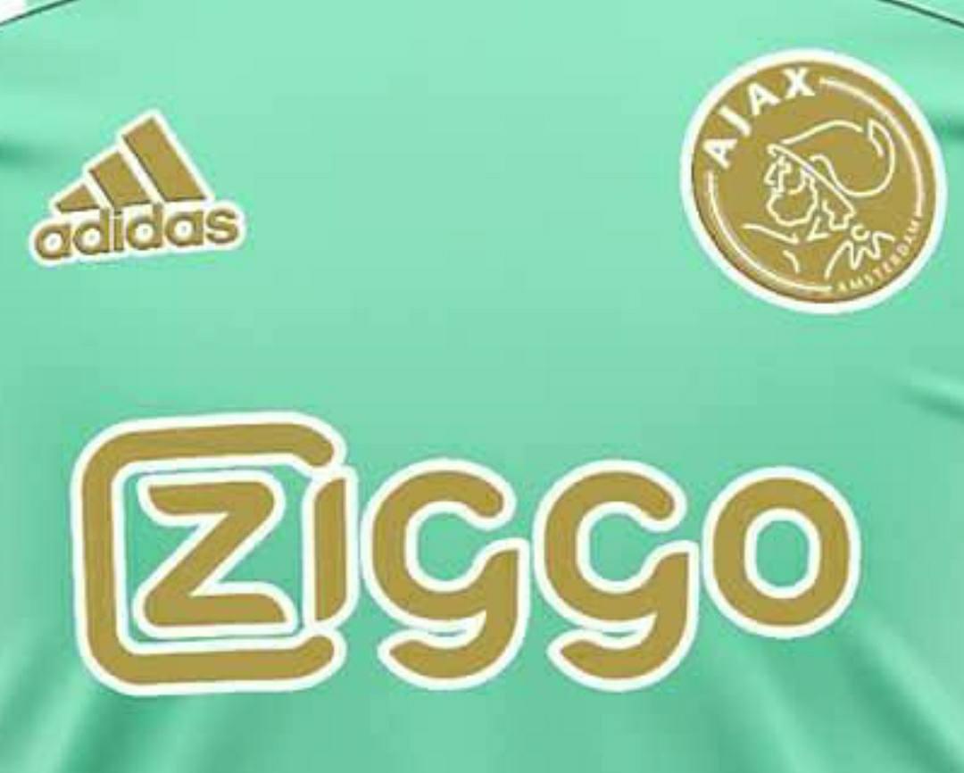 kaos bola online, jersey ajax amsterdam, kaos bola, toko jersey tanah abang, kaos bola jakarta
