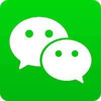 WeChat Apk Latest