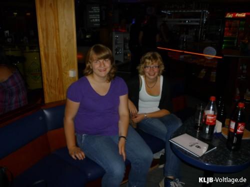 Bowling 2010 - P1030751-kl.JPG