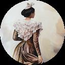 Anne-Pascale CAMUS LA GUERINIERE