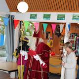 Sinterklaas jeugd 27 11 2013 - IMG_0805%2B%255B800x600%255D.jpg