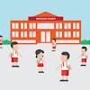 Sekolah Tatap Muka, Sultan HB X : Tunggu Kampus Dulu