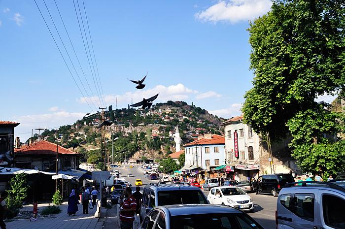 Ankara19.JPG