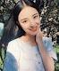 When Shui Met Mo Li Sha Min Zi