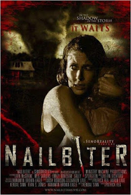 Nailbiter (2013) BluRay 720p HD Watch Online, Download Full Movie For Free