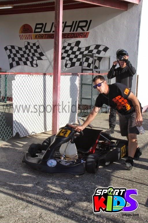 karting event @bushiri - IMG_0828.JPG