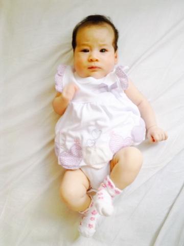 Bebeklerde Kolik ( Annece Yorumlar )