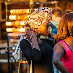 Afrika_Tage_Wien_© 2016 christinakaragiannis.com (68).JPG