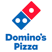 Dominos Pizza - Venta Online