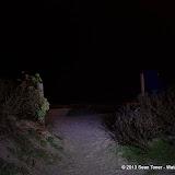 Surfside Beach Spring Break - IMGP5381.JPG