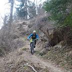 Piri Freeride jagdhof.bike (17).JPG