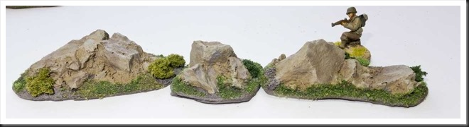 Gamecraft_Miniatures_Bits_n_Pieces_026