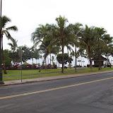 Hawaii Day 1 - 114_0848.JPG