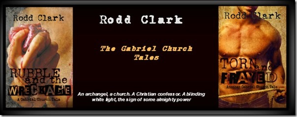 Gabriel-Church-Tales-Image_thumb1