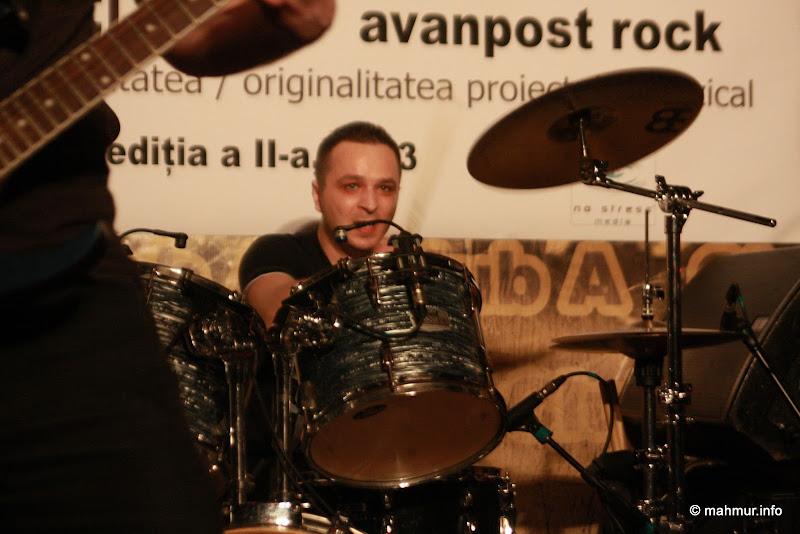 Trofeului Club A - Avanpost Rock - E1 - IMG_0237.JPG