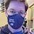 Reid Kornman avatar image