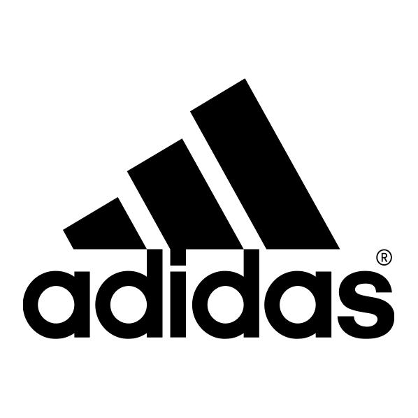 Logo Adidas Vector