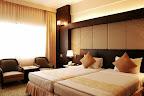 Фото 11 Asia Hotel Bangkok